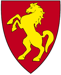 n-fron kommune logo